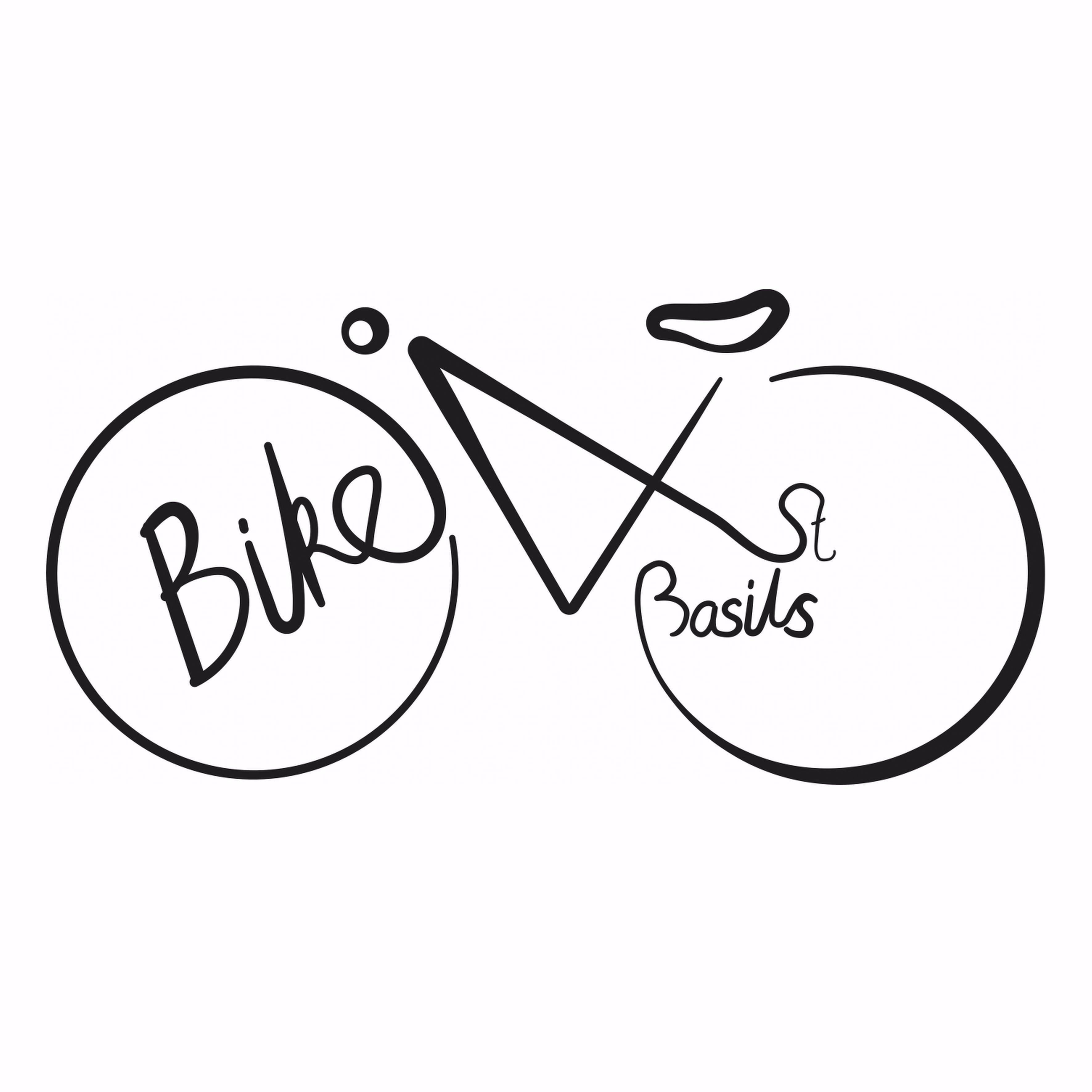 Bike 500 Beds logo