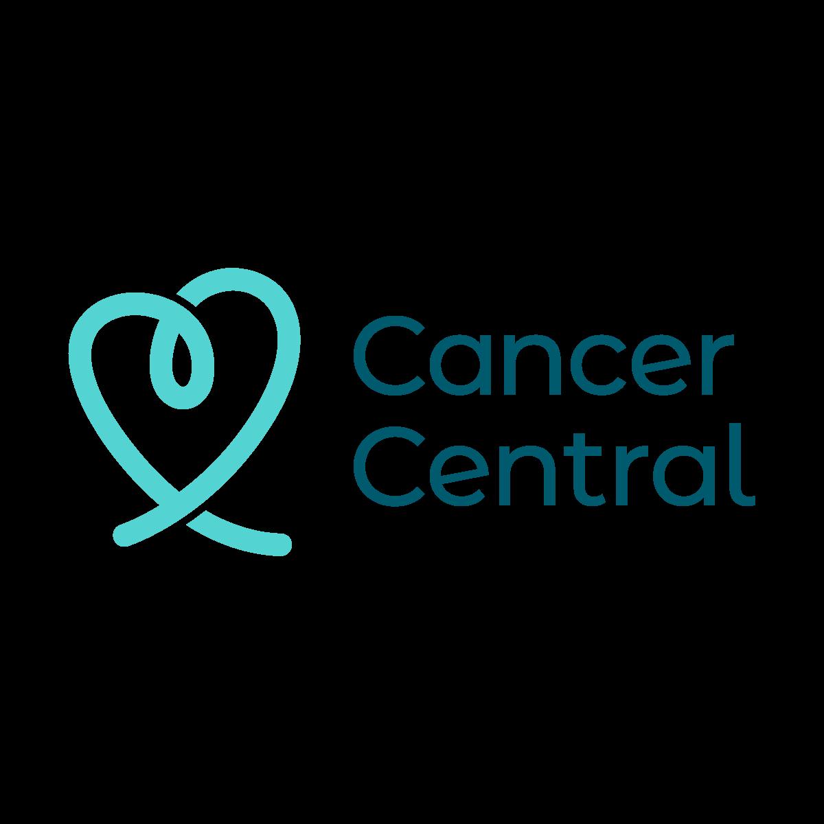Cancer Central logo