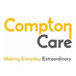 Compton Care Logo